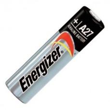 Элемент питания Energizer типа A27 BL - 1 шт.(100325)