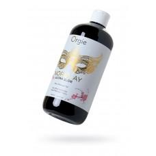 Гель для эротического массажа Orgie Ultra Slide Nuru Massage - 500 мл.(107926)