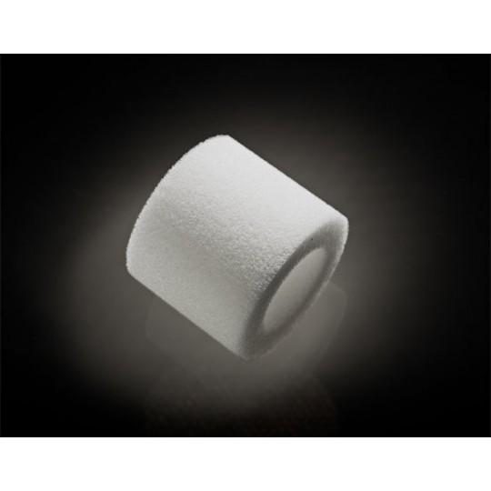 Устройство для увеличения пениса Male Edge Pro (цвет -черный) (10810) фото 5