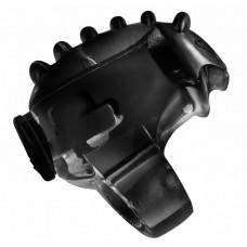 Черная насадка на палец Rings Chillax (цвет -черный) (117722)