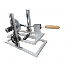 Секс-машина EXCITE с регулировкой угла наклона(18013)